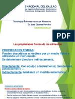 CLASE I CONSERVACIÓN DE ALIMENTOS.pptx