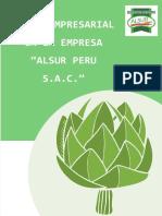 codigo de etica final.pdf