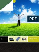 Energia_Solar_Térmica1.pdf