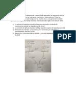 Tarea Matriz Zn y Fallas Simetricas.pdf