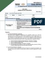 ES-8-3501-35410-ADMINISTRACION FINANCIERA II-A.docx