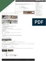 Aerogerador 100W - Esquemas - Eletronica PT.pdf