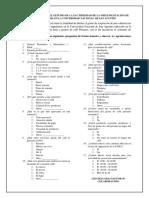 ENCUESTA MERCADOS-1.pdf