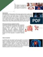enfermedades del sistema respiratorio, reproductor femenino y masculino.docx