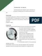 DINAMICA DE INTEGRACIÓN.doc