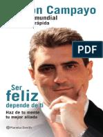 27584_Ser feliz depende de ti.pdf