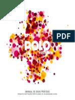 manual_de_boas_praticas_ipss.pdf