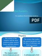 6e0778d4_physics_english.pptx