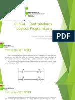CLPG4_aula_7_2017_2.pdf