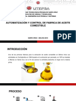 Fabrica de aceite.pptx