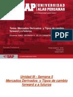 SEM 05 - FINANZAS INTERNACIONALES.pdf