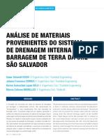 2019-Revista CBDB.pdf