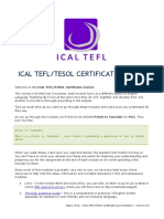 ical_teflcert_mod1.pdf