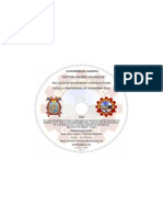 Seri grafiado CD.psd.pdf