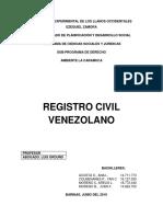 REGISTRO CIVIL VENEZOLANO.docx