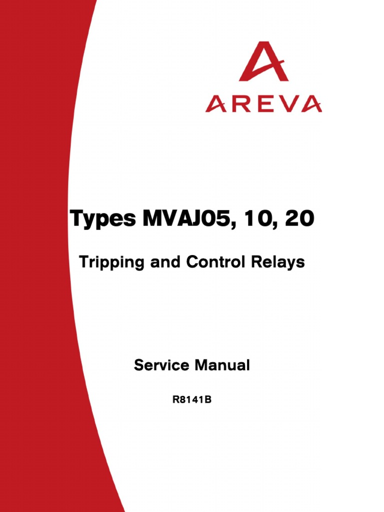 Mvaj relay wiring diagram wiring center r8141b relay electrostatic discharge rh scribd com fuel pump relay wiring diagram starter relay wiring diagram asfbconference2016 Image collections