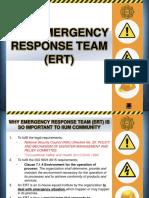 IIUM Emergency Response Team (ERT).pdf