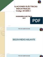 02-1 - Clases Instal. Ind-Tipos de SE.pdf