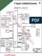 sualaptop365.edu.vn_HP ProBook 430 G3 DA0X61MB6G0 Quanta X61 DIS_UMA r1a 0417.pdf