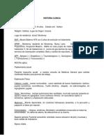ANEMIA DE ENF. CRONICAS.docx