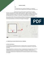 SALIDA DE CAMPO (Autoguardado).docx