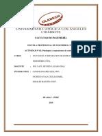 ACTIVIDAD_02_LAS_PATOLOGIAS_Y_REPARACIONES_DE_ESTRUCTURAS.docx