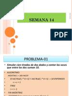 14 Avo.-problemas Aplic. a La I.Q.-2019A