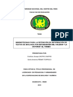 Castro Castro-Remar Torpoco.pdf