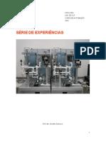 APOSTILA MPS_ALUNO (1).pdf