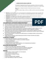 clase 4 COMUNICACIÓN INTEGRADA DE MARKETING.docx