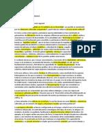 PUEBLOS QUECHUAS.docx