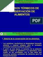 OCW_PROCESOS_TERMICOS_CONSERVACION.ppt