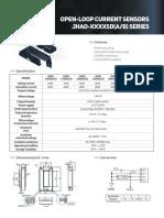 10JHAO-XXXXSD.pdf