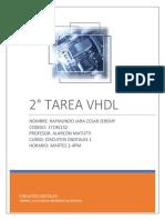 2DA TAREA VHDL.docx