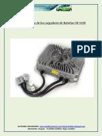 Cargadores Linea CH 4100 - Español.pdf