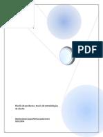 Diseño productivo.pdf