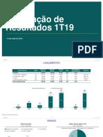 EVEN3- RELATORIO TRIMESTRAL 1 TRIM. 2019.pdf