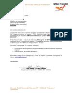 003_Carta invitacion_impulsa_crecimiento.doc