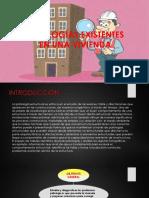 INFORME DE PATOLOGIA (1).pptx