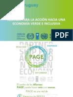 Proyecto PAGE Uruguay.pdf