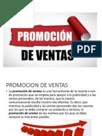 clase 12 Promoción de ventas al consumidor..pptx