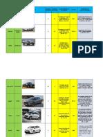 Baterias Alta Tension Vehiculos Hibridos(1)