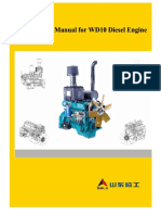 edoc.pub_weichai-wd-10-workshop-manual.pdf