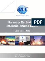 Norma-Internacional-BASC-V5-secured_1.pdf