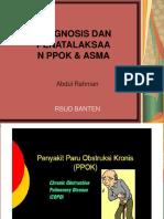 asmappok-160812092347.ppt