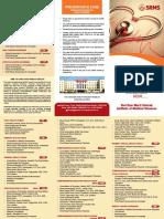 health_check_brochure1.PDF