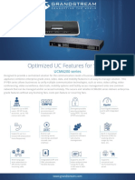 datasheet_ucm6200_series_english.pdf