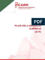 plan-de-negocio.pdf