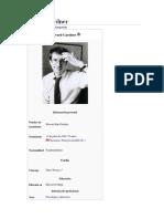 Howard Gardner.docx