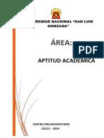 RAZ. VERBAL - RAZ. MATEMATICO - BLOQUE II.pdf